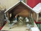 Międzyszkolny Konkurs Szopek Bożonarodzeniowych_33