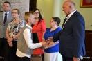 Nagrody dla znawców historii Ziemi Sądeckiej_5