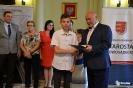 Nagrody dla znawców historii Ziemi Sądeckiej_8