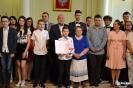 Nagrody dla znawców historii Ziemi Sądeckiej_9