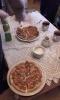 Śnieg, kulig i pizza… czego chcieć więcej?_13