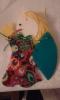 Przygotowujemy się do świąt Bożego Narodzenia!_11