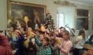 Przygotowujemy się do świąt Bożego Narodzenia!_7
