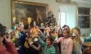 Przygotowujemy się do świąt Bożego Narodzenia!_8