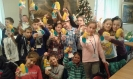 Przygotowujemy się do świąt Bożego Narodzenia!_9