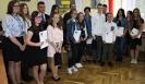 """Sądecki Konkurs Gazetek Szkolnych rozstrzygnięty """"Przerwa"""" znalazła się wśród nagrodzonych gazetek szkolnych_1"""