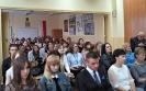 """Sądecki Konkurs Gazetek Szkolnych rozstrzygnięty """"Przerwa"""" znalazła się wśród nagrodzonych gazetek szkolnych_2"""