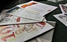 """Sądecki Konkurs Gazetek Szkolnych rozstrzygnięty """"Przerwa"""" znalazła się wśród nagrodzonych gazetek szkolnych_3"""