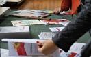 """Sądecki Konkurs Gazetek Szkolnych rozstrzygnięty """"Przerwa"""" znalazła się wśród nagrodzonych gazetek szkolnych_4"""