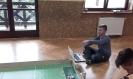 Spotkanie z NAO_14