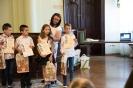 """Wyniki III Międzyszkolnego Konkursu Wiedzy o Nowym Sączu """"Sądecki Rajcuś"""" _10"""