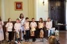 """Wyniki III Międzyszkolnego Konkursu Wiedzy o Nowym Sączu """"Sądecki Rajcuś"""" _11"""