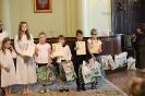 """Wyniki III Międzyszkolnego Konkursu Wiedzy o Nowym Sączu """"Sądecki Rajcuś"""" _3"""