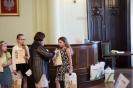 """Wyniki III Międzyszkolnego Konkursu Wiedzy o Nowym Sączu """"Sądecki Rajcuś"""" _4"""