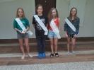 """""""Zielono mi…"""" – czyli Zielona Szkoła w Stegnie 2_103"""