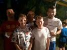 """""""Zielono mi…"""" – czyli Zielona Szkoła w Stegnie 2_92"""