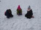 Zimowa frajda w Regietowie!_11