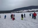 Zimowa frajda w Regietowie!_13