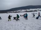 Zimowa frajda w Regietowie!_15