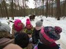 Zimowa frajda w Regietowie!_1