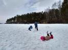 Zimowa frajda w Regietowie!_20
