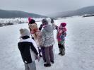 Zimowa frajda w Regietowie!_21