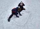 Zimowa frajda w Regietowie!_25