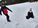 Zimowa frajda w Regietowie!_26