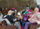 Zimowa frajda w Regietowie!_27