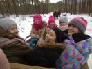 Zimowa frajda w Regietowie!_2
