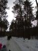 Zimowa frajda w Regietowie!_3