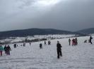 Zimowa frajda w Regietowie!_4