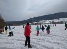 Zimowa frajda w Regietowie!_5