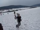 Zimowa frajda w Regietowie!_8