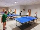 Mistrzostwa  Nowego Sącza w Indywidualnym Tenisie Stołowym Dziewcząt_3