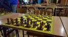 Mistrzostwa Nowego Sącza w Szachach Drużynowych_1