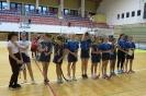 Mistrzostwa Nowego Sącza w Unihokeju Dziewcząt_2