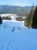 Narciarstwo Alpejskie_6
