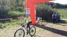 Udany start w Małopolskich Igrzyskach Dzieci w kolarstwie górskim MTB_1