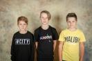 Udany start w Małopolskich Igrzyskach Dzieci w kolarstwie górskim MTB_2