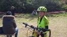 Udany start w Małopolskich Igrzyskach Dzieci w kolarstwie górskim MTB_3