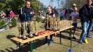 Udany start w Małopolskich Igrzyskach Dzieci w kolarstwie górskim MTB_4
