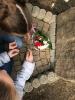 1. marca Narodowy Dzień Pamięci Żołnierzy Wyklętych_12