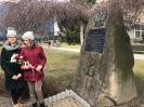 1. marca Narodowy Dzień Pamięci Żołnierzy Wyklętych_7