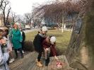 1. marca Narodowy Dzień Pamięci Żołnierzy Wyklętych_8