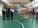 Akademia z okazji rocznicy uchwalenia Konstytucji 3 Maja_11