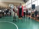 Akademia z okazji rocznicy uchwalenia Konstytucji 3 Maja_13