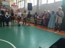 Akademia z okazji rocznicy uchwalenia Konstytucji 3 Maja_28