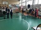 Akademia z okazji rocznicy uchwalenia Konstytucji 3 Maja_2