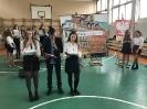 Akademia z okazji rocznicy uchwalenia Konstytucji 3 Maja_3